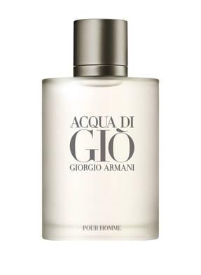 GIORGIO ARMANI BEAUTY ACQUA DI GIÒ POUR HOMME