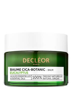 DECLÉOR BAUME CICA-BOTANIC EUCALYPTUS