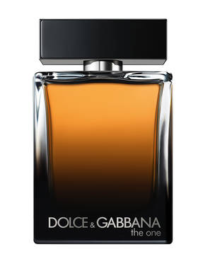 DOLCE & GABBANA FRAGRANCES THE ONE FOR MEN
