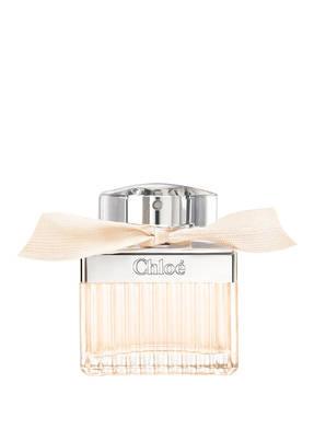 Chloé Fragrances FLEUR DE PARFUM