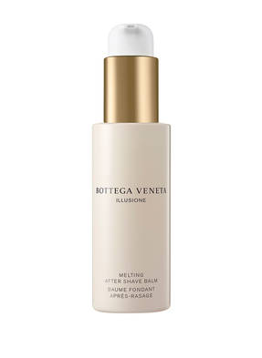 BOTTEGA VENETA FRAGRANCES ILLUSIONE FOR HIM