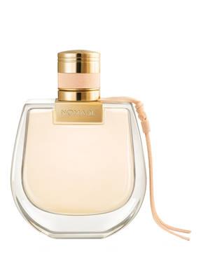 Chloé Fragrances NOMADE