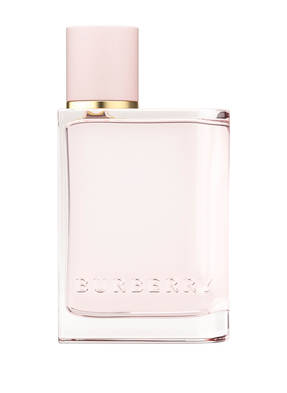 BURBERRY BEAUTY BURBERRY HER