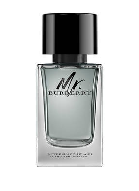 BURBERRY BEAUTY MR. BURBERRY