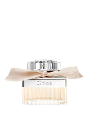 Chloé Fragrances CHLOÉ