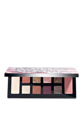 BOBBI BROWN MOLTEN DRAMA EYE PALETTE