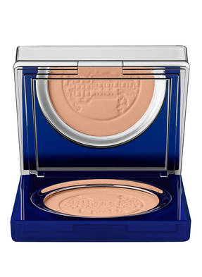 La Prairie SKIN CAVIAR POWDER FOUNDATION SPF 15 UVA / PA ++