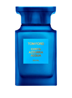TOM FORD BEAUTY COSTA AZZURA ACQUA