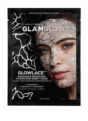 GLAMGLOW GLOWLACE