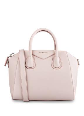GIVENCHY Handtasche ANTIGONA SMALL