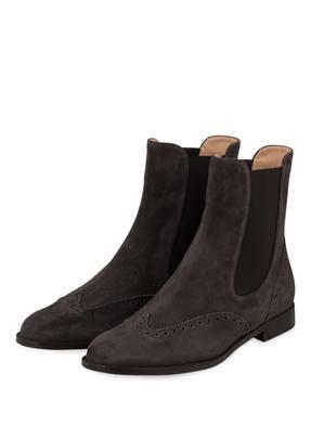 wähle authentisch erstaunlicher Preis billiger Verkauf Chelsea-Boots