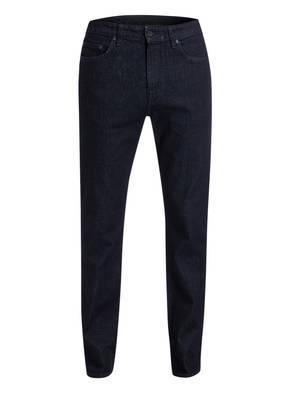 BOGNER Jeans ROB-G Prime-Fit