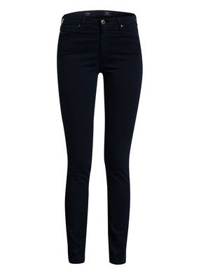 AG Jeans Skinny Jeans THE PRIMA