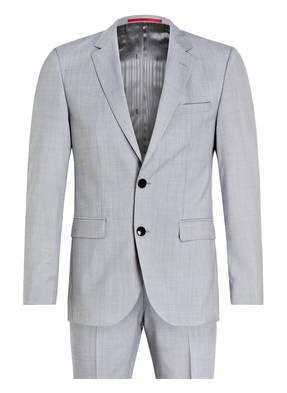 HUGO Anzug JEFFERY/SIMMONS Regular Fit