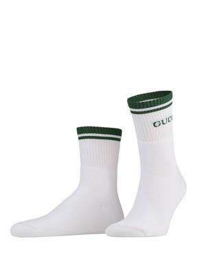 GUCCI Socken