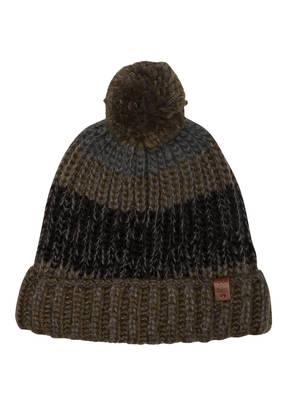 Barts Mütze COLE