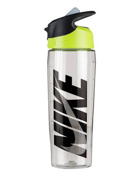 Nike Trinkflasche TR HYPERCHARGE STRAW