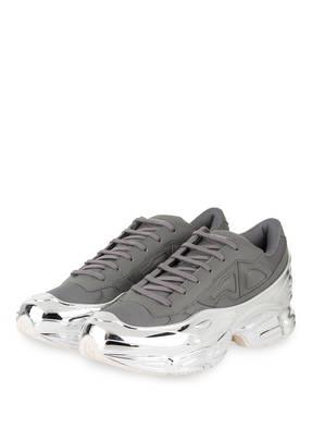 adidas by RAF SIMONS Sneaker RS OZWEEGO