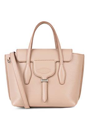 TOD'S Handtasche JOY MINI