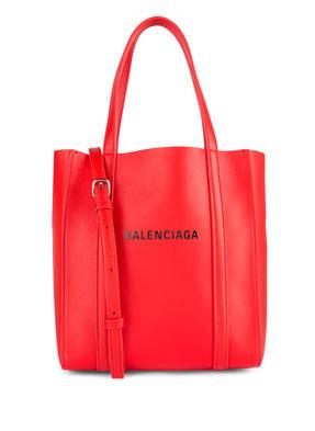 BALENCIAGA Shopper EVERYDAY XXS