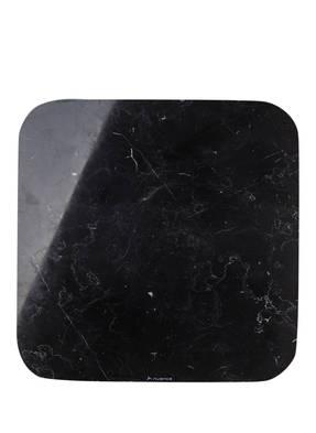 nuance Servierplatte