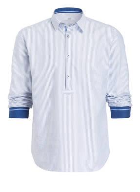 gössl Trachtenhemd PFOAD