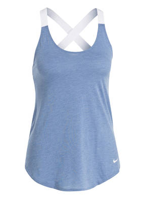 Nike Top DRI-FIT