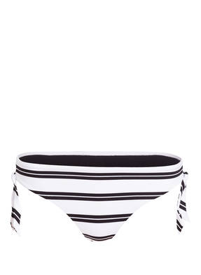 watercult Bikini-Hose SEASIDE STRIPE