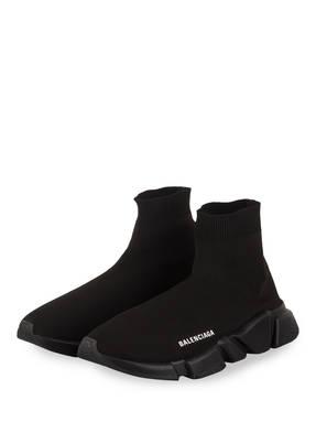 BALENCIAGA Hightop-Sneaker SPEED TRAINER
