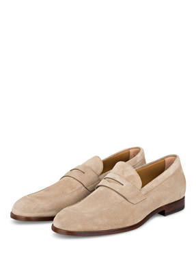 BOSS Loafer BRIGHTON
