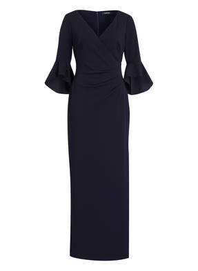 b07eb3107a63a3 Abendkleider für Damen online kaufen :: BREUNINGER