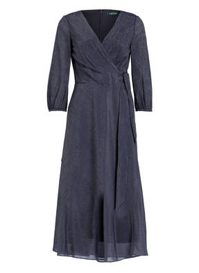 LAUREN RALPH LAUREN Cocktailkleid AVIAH mit 3/4-Arm