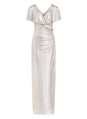 LAUREN RALPH LAUREN Kleid PRIAH