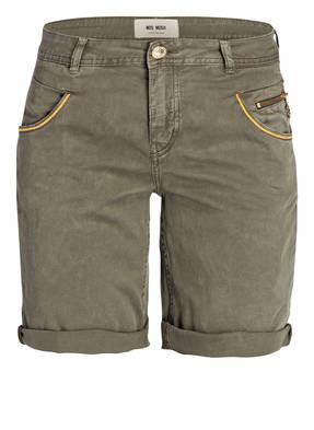 MOS MOSH Shorts NELLY
