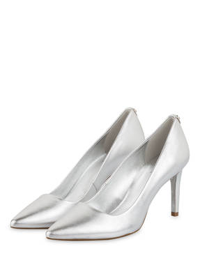 MICHAEL KORS Pumps DOROTHY