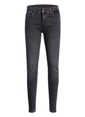 TOMMY HILFIGER Skinny-Jeans SIMON