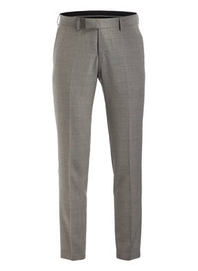 TIGER of Sweden Kombi-Hose TORDON Slim Fit