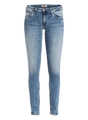 TOMMY JEANS Skinny-Jeans SOPHIE