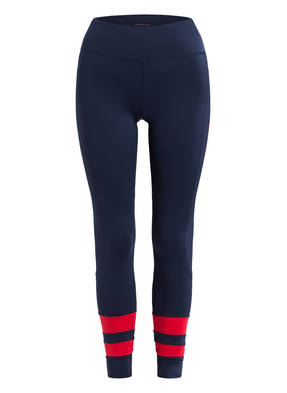 TOMMY HILFIGER Tights