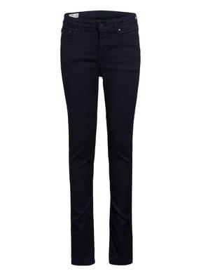 Pepe Jeans Skinny-Jeans PIXLETTE
