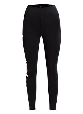 Reebok Tights ESSENTIALS LINEAR LOGO