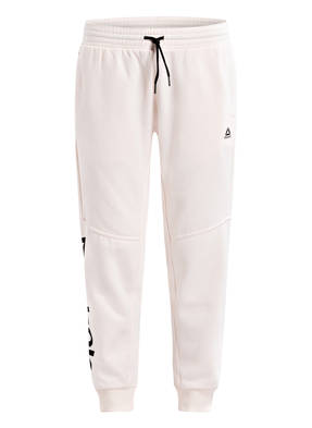 Reebok Sweatpants ESSENTIALS LINEAR LOGO