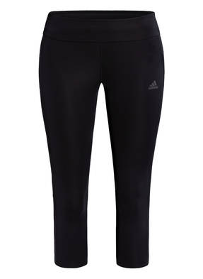 adidas 3/4-Tights OWN THE RUN
