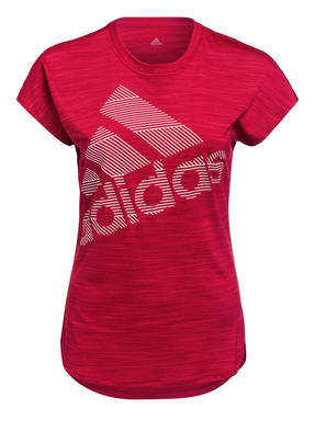 Adidas Prime Tee Funktionsshirt Damen online kaufen