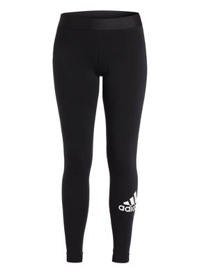 adidas Tights MUST HAVES BADGE OF SPORT