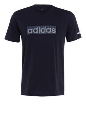 Adidas T Shirts für Herren online kaufen :: BREUNINGER