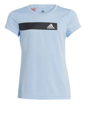 adidas T-Shirt CLIMACOOL