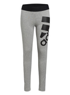 adidas Tights MUST HAVES BADGE OF SPORTS