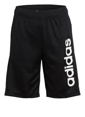 adidas Trainingsshorts LINEAR