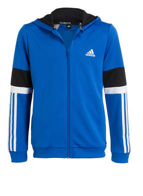 adidas Trainingsjacke EQUIPMENT